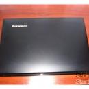 Lenovo B50-30 laptop fotó