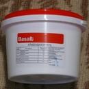 ALBENDAZOL 10 %-500 g. Féreghajtó haszonállatokra. fotó