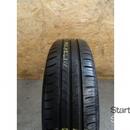 Michelin Energy 185/60r14 1db, új állapotú fotó
