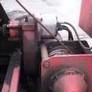 Traktor LKT 80 - 0%ÁFA.LESZÁLLÍTVA fotó