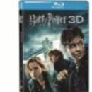 Harry Potter és a Halál ereklyéi 1. (3D Blu-ray) fotó
