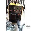 CO 2 hegesztőgép 300A eladó!!! fotó