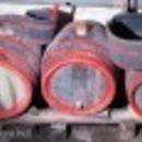 Boroshordó 3db (50-115l), fakád (kb. 300l), fatölcsér (1876-ból ! ), + egyebek fotó
