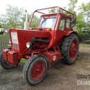 MTZ 50-es traktor eladó fotó
