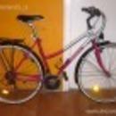 """Bianchi Spillo 28""""-s női kerékpár, 1 Ft.-ról fotó"""