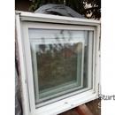Bontott ablakok eladók fotó
