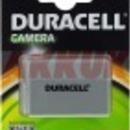 Duracell akku Canon EOS 550D (Prémium termék) fotó