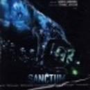 Sanctum (James Cameron) 3D Blu-Ray fotó