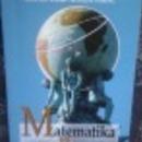 Czapáry - Gyapjas: Matematika 12. (Nemzeti Tankönyvkiadó) fotó