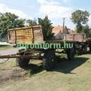 MBP 6, 5 tonnás pótok fotó