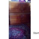 Ingyen Tömör fa szekrény fotó