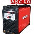 HandyTIG 200 digitális AWI DC inverteres hegesztőgép fotó