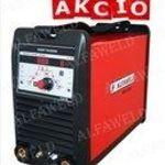 Még több AWI inverteres hegesztőgép vásárlás