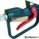 PG-40 manuális kenőanyag pisztoly olaj szivattyúhoz fotó