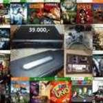 Még több Xbox HDD vásárlás