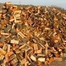 Akàc tölgy bükk fa kapható kedvezö áron fotó