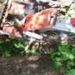 babetta fellelt állapotban eladó fotó