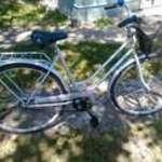 Még több 28-as Csepel kerékpár vásárlás