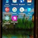 Még több Sony Xperia S telefon vásárlás
