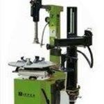 ZIPPER ZI-RMM94H Gumiszerelő gép 230 V-os kivitel fotó