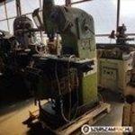 Még több Strigon marógép vásárlás