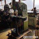 Strigon vertikális marógép eladó fotó