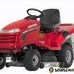 Még több Honda fűnyíró traktor vásárlás