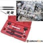 Vezérlésrögzítő - Fiat 1.2 16v - benzines, 5 darabos (WT04815) fotó