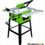 ZIPPER ZI-FKS250 Asztali körfűrész fotó