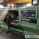 CNC EEN 500 fotó