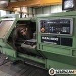 Még több CNC EEN vásárlás