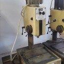 asztali állványos fúrógép WMW HECKERT BT2 MK2 /ct394/ fotó
