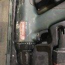Metabo 14, 4 BSZ akkumulátoros csavarbehajtó fotó