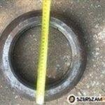EU 630 eszterga tokmány felfogó gyűrű fotó