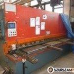 CNTF 3200/16 CNC fotó