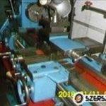 Esztergagép EAN1000/400 felújított eladó. fotó