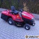 Még több 14 LE traktor vásárlás