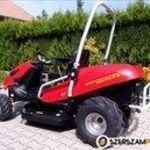 Még több 4x4 traktor vásárlás