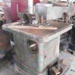 Még több asztalos marógép vásárlás