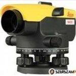 Leica NA332 optikai szintező fotó
