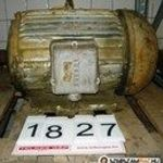 1827 - Talpas villanymotor fotó