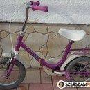 Popsy Lányka kerékpár! 12 fotó