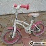 """Még több kerékpár 16"""" lány vásárlás"""