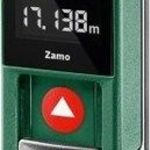 Még több Bosch lézeres távolságmérő vásárlás