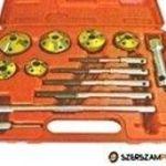 Szelepfészek maró készlet, 14 darabos (ATA-0032) fotó