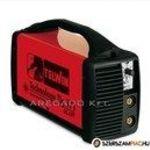 Hegesztő inverter TIG-DC/MMA TELWIN Technology TIG 171 DC-LIFT fotó