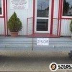 2506 - Raklap beborulásgátló fotó