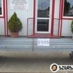 2505 - Raklap beborulásgátló fotó