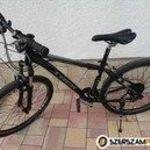 TREK 3700 Alu MTB kerékpár! 26 genesis gepida ktm merida fotó