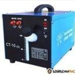 Vízhűtő egység CT-10 fotó